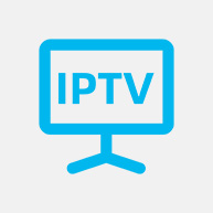 IPTV Discount for Xmas & New Year